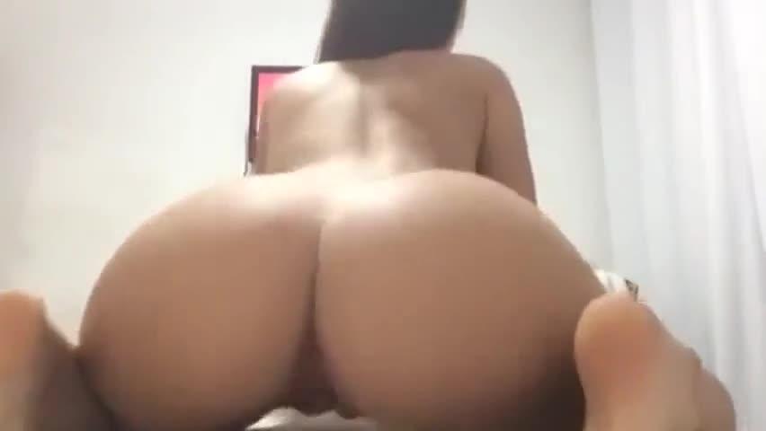 Chubby Latina Teen Snapchat